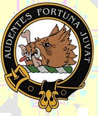 El Escoces Logo
